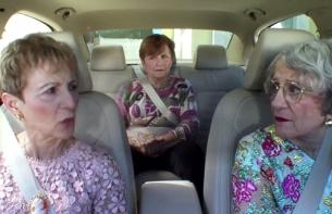 Deutsch LA Debunks Diesel Old Wives' Tales for New VW Campaign