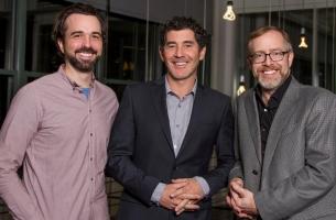 Havas New York Announces New Leadership Team