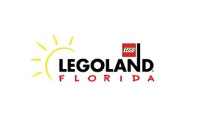 Legoland Florida Resort Names VML Agency of Record