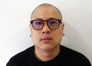 Publicis One Names Lee Tak Shune ECD at Publicis Malaysia