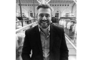 ADYOULIKE Appoints Lee Gibson as New UK Managing Director