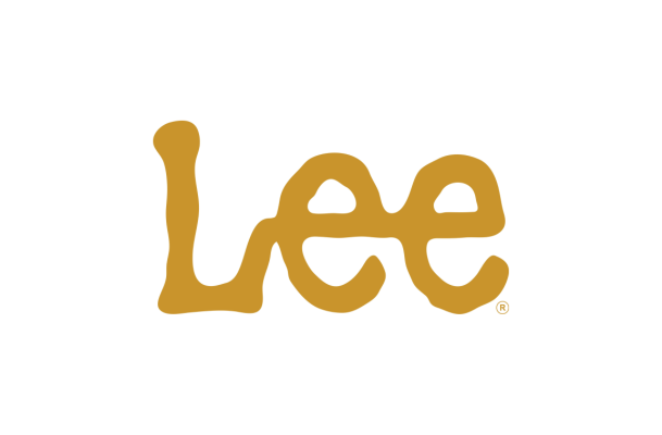 The Lee Brand Selects VMLY&R as Global Lead Creative Agency