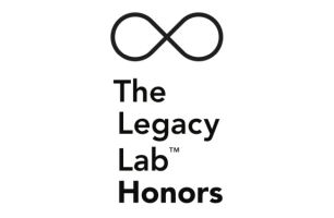 First Legacy Lab Honors Recognises Leaders Whose Brands Are Making a Difference in the World