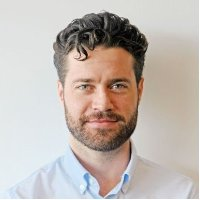 DD8 Appoints Leigh Newman As Design & Innovation Director