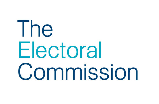 Electoral Commission Appoints 23red