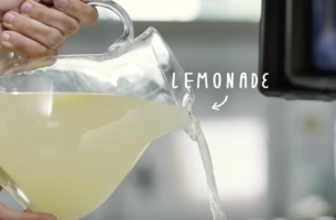 Can You Fuel a Car with Lemonade? Droga5 NY & Toyota Find Out