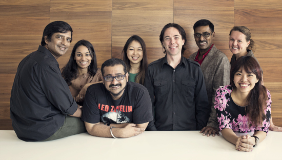 Leo Burnett Singapore Announces Key Appointments In Strategy Team
