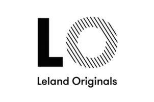Leland Music Launches Sister Company Leland Originals