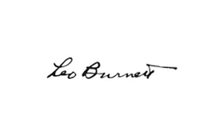 Leo Burnett Chicago Announces Two New Senior Strategy Hires