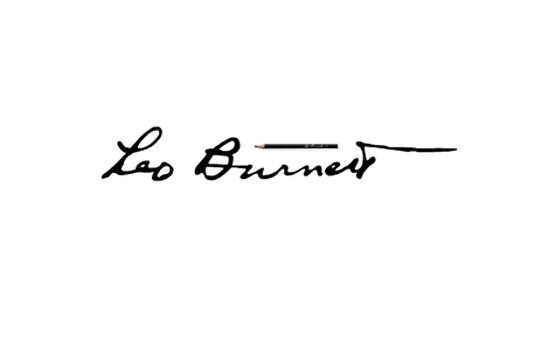 Leo Burnett Named ADC*E 'Network of the Year 2014'