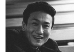 DDB Hong Kong Names Leo Tsui Digital Lead & Head of Tribal HK