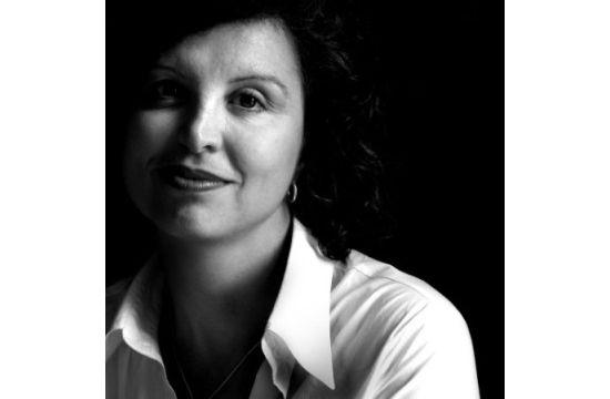 Leo Burnett Hires Renee Salaberry as Worldwide Strategy Director