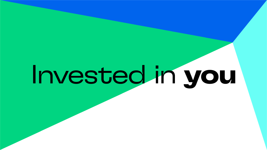 Design by Structure Creates New Identity for Venture Capital Fund Kaya VC