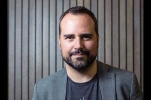Leo Burnett Chicago Names Kieran Ots EVP/ECD to Lead Samsung Work