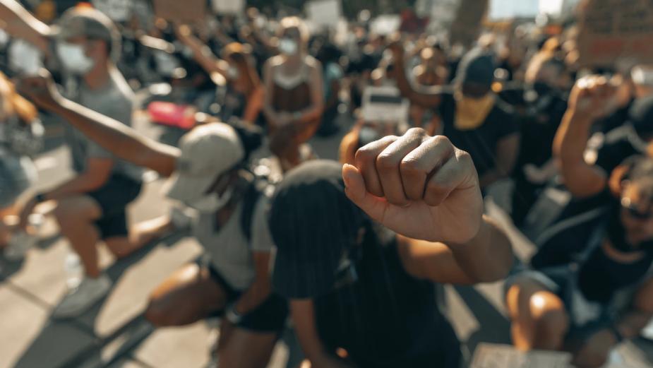 Black Representatives of Most Major US Agencies Demand Action in Open Letter