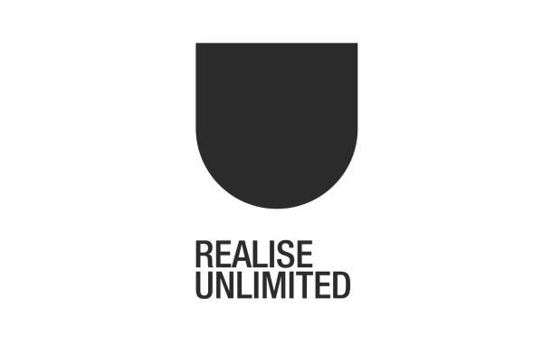 Unlimited Group Acquires Model Citizens, Rebrands as Realise Unlimited