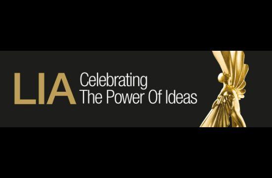 LIA Announces 2011 Shortlist