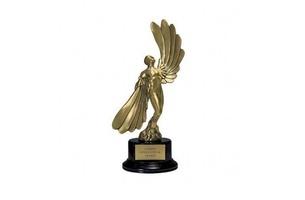 London International Awards Still Accepting Entries