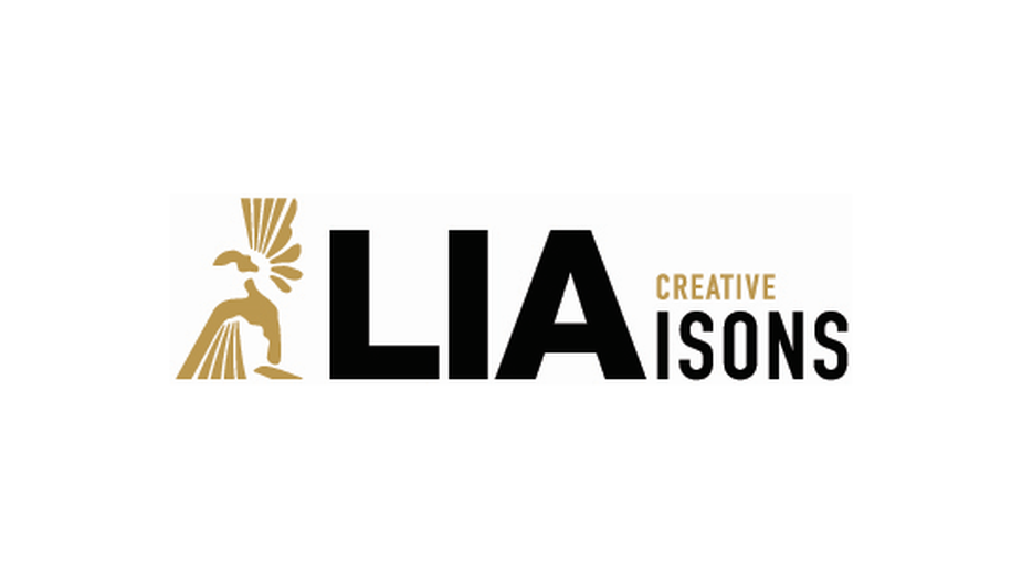 LIA Invites Young Creatives to Join 2021 Creative LIAisons One-to-One Coaching Programme