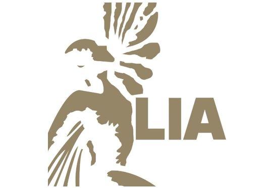 LIA Announces the Jury Presidents for 2017