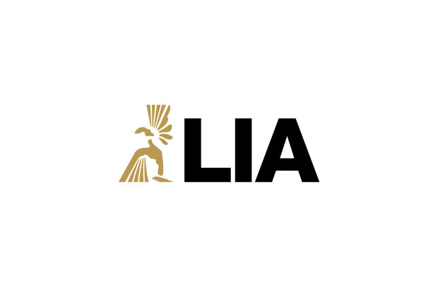 The LIA Announces 2019 Jury Presidents