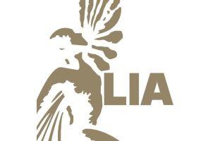 LIA Announces 2017 Jurors from India