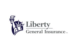 Liberty General Insurance Appoints PointNine Lintas