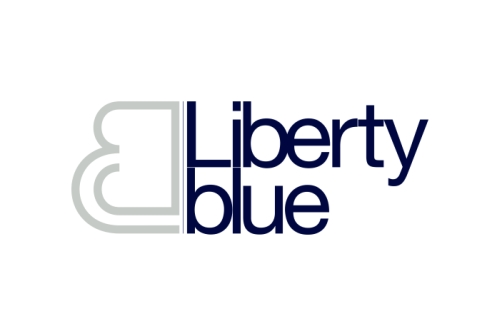 Executive Search Firm Grace Blue Launches Liberty Blue