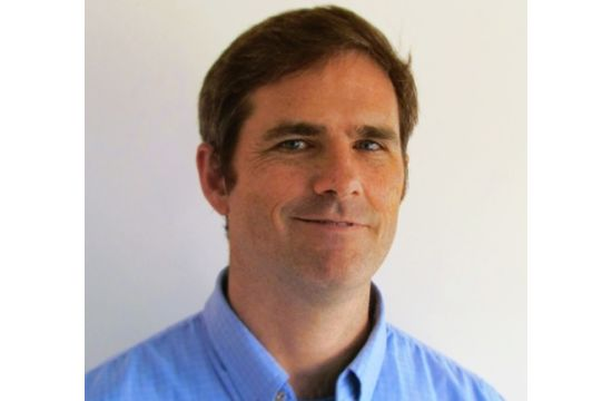 VFX Boutique Light of Day Signs James Collins, Director of CG