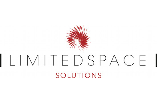 Limited Space Solutions Launches
