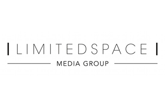 Limited Space Appoint MD
