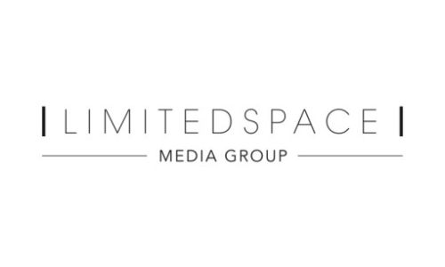 MOOH And Brandspace Acquired By Limited Space Media