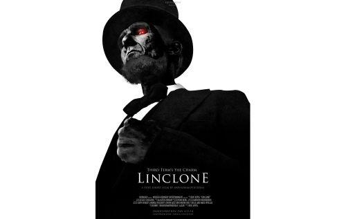 Why W+K New York Cloned An Evil President Lincoln For Heineken