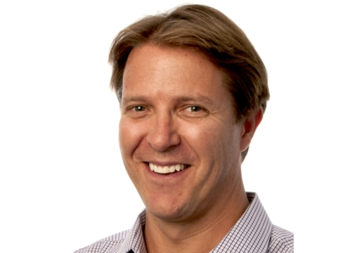 Geometry Global Names Carl Preller Chief Performance Officer