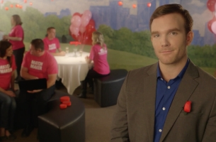Meet the Quirky RW Team in New Renters Warehouse Campaign