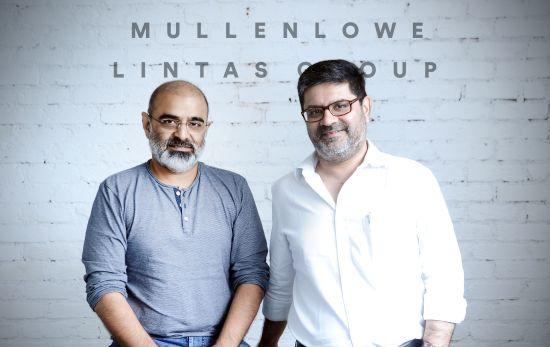 MullenLowe Lintas Group Merges Indian Agencies Lowe Lintas and PointNine Lintas