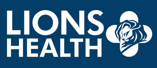 Lions Health And United Nations Foundation Introduce 'Grand Prix For Good'