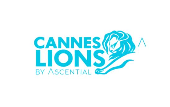 Cannes Lions Reveals Glass, Innovation and Titanium Shortlists