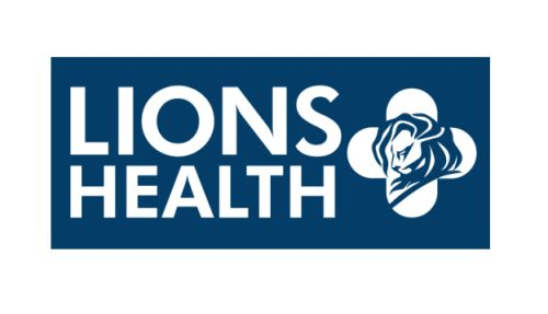 Shortlists Announced as Lions Health Opens Its Doors