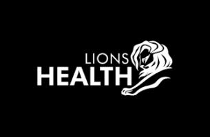 Lions Health Reveals Global Jury Line-Up