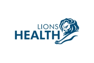 Lions Health Names Andrew Spurgeon & Rob Rogers 2015 Jury Presidents