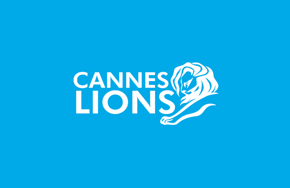 Cannes Lions 2020 Has Been Cancelled
