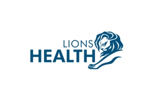Dedicated MedTech Expo Comes to Lions Health