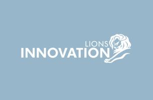 Cannes Lions Announces Speaker Names for Lions Innovation