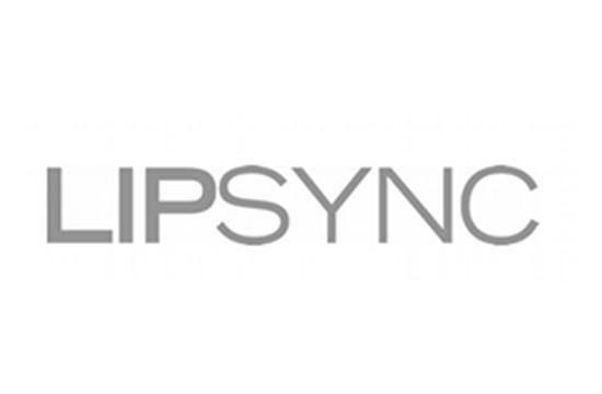 LipSync Post Equipment Investment Continues