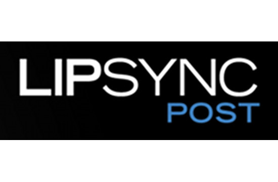 LipSync Sets Stage for 'Desert Dancer'