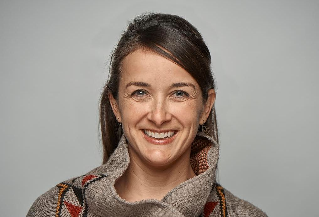 Lisa Bright Joins FCB Chicago as SVP, Group Creative Director