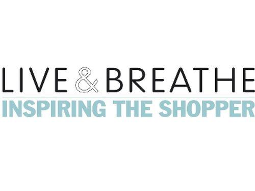 Live & Breathe Wins Lakeland Advertising Brief