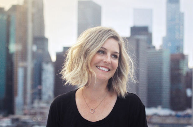 Whitehouse Post Editor Liz Deegan Makes Move to London Office
