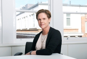 M&C Saatchi Appoints Claire Croft as Head of Talent